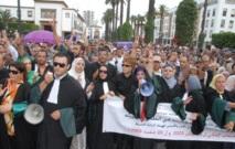 Réforme de la justice : Reprise du dialogue sur fond de boycott