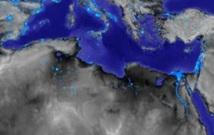 Colloque international à Rabat : Les échanges commerciaux des pays méditerranéens passés à la loupe