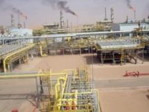 Malgré les controverses : Alger déterminé à exploiter son gaz de schiste