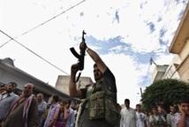 Syrie L'Armée libre se réorganise