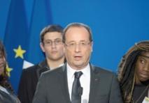 France : Vers de nouvelles règles du jeu de la vie publique