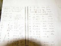 Les enjeux de la lecture en amazigh