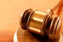 Violence : Sept mineurs devant la justice