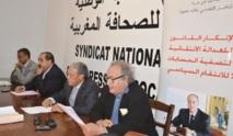 Le recours excessif à la détention préventive dénoncé : La défense de Khalid Alioua passe à l'attaque