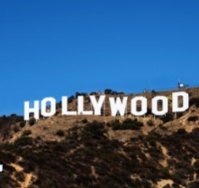 ​Hollywood reprend timidement ses tournages