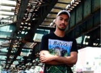 Pandémie oblige, un DJ s'essaie aux tournées virtuelles