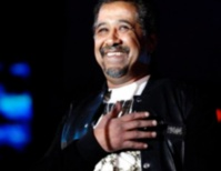 Cheb Khaled chante pour Beyrouth