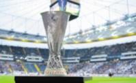 Ligue Europa : Inter-Donetsk, deux clubs en pleine forme pour une place en finale