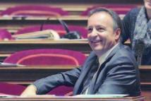 Entretien avec le président du Sénat français, Jean-Pierre Bel: «Le Maroc a démontré qu'il est possible de réformer par le dialogue et dans la stabilité»