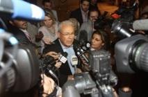 Unification en exil à Doha de l'opposition syrienne