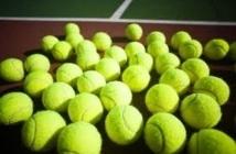 CAN de tennis: Consécration marocaine en doubles filles