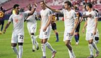 Ligue des champions : Le Bayern Munich, un Everest pour Lyon