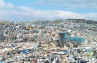 La décharge de Sidi Yahya El Gharb,  une source de pollution de l'environnement