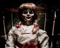 De Chucky à Annabelle, des jouets maléfiques qui donnent des sueurs froides