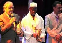 Festival du Film transsaharien à Zagora : Danse africaine et solidarité avec la Syrie