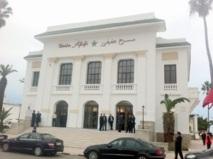 Théâtre d'El Jadida : Hommage posthume à Mohamed Said Afifi