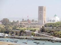Démarrage des activités célébrant son inscription au Patrimoine de l'humanité Rabat en fête