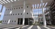 Rabat : Session de formation sur le transfert de compétences