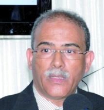 """Mohamed Laghdaf Eddah, directeur de la chaîne de TV de Laâyoune : """"Nos informations sur les camps de Tindouf se sont toujours avérées fondées"""""""