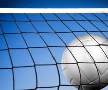 Volley-ball : Une manche à l'avantage des clubs hôtes