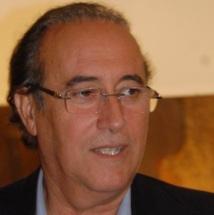 La comité de soutien à Khalid Alioua reçu par El Yazami