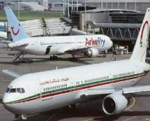 Plus de 40 destinations vers l'Amérique du Nord : Royal Air Maroc étend son réseau