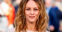 Vanessa Paradis présidera la 46ème édition du Festival du cinéma américain de Deauville