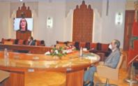 Habib El Malki : Les parlementaires doivent contribuer aux engagements pris en faveur du développement