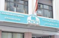 La CNOPS incitée à rembourser les frais médicaux liés au Covid-19