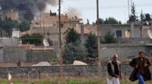 Crise syrienne : Le Golfe reconnaît l'opposition, la Ligue arabe la juge légitime