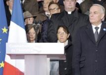 Crise dans la zone euro : Ayrault à Berlin pour dissiper des craintes allemandes sur la France