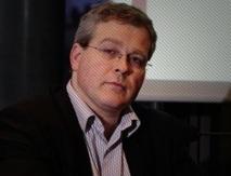 Pierre Vermeren, historien français spécialiste des sociétés maghrébines : «Les Marocains de France sont des go-between»