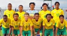 CAN féminine : Consécration de la Guinée Equatoriale