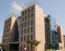 Selon l'Indice de confiance des ménages du HCP : Les Marocains envisagent l'avenir avec pessimisme