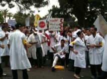 Les médecins internes et résidents des CHU en grève aujourd'hui   : Le ministre de la Santé jette de l'huile sur le feu