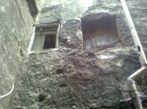 Essaouira : Les habitants du quartier Mellah à la merci des maisons menaçant ruine