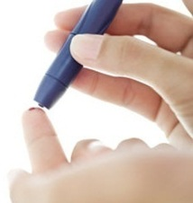 Faute de diagnostic précoce : 50% des diabétiques ignorent leur maladie