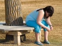 Obésité: «Big Food» montré du doigt par la science