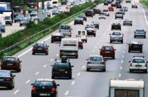 Insolite : Oublié par ses parents sur une aire d'autoroute