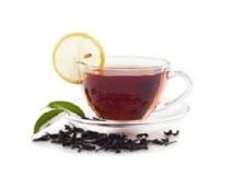 Boire du thé noir réduit les risques de diabète de type 2