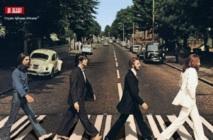 Les Beatles nous aident à mieux comprendre le fonctionnement cérébral