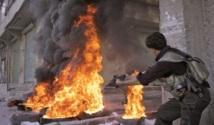 Le régime d'Al-Assad à la dérive : La coalition d'opposition syrienne reconnue en Occident