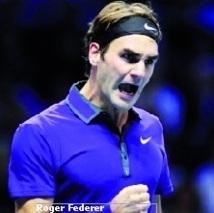 Tennis : L'année des quatre fantastiques