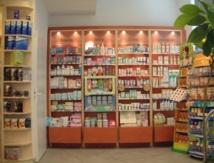 Absence d'un cadre juridique adéquat et conflits sociaux : Charivari à la Direction du médicament et de la pharmacie