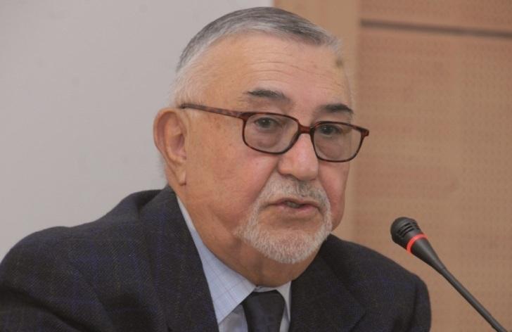 """Abdelouahed Radi s'adressant aux membres du Bureau politique : """"Le meilleur cadeau que vous puissiez me faire est d'assurer plein succès au IXème Congrès national de l'USFP"""""""