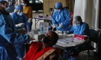 L'Inde franchit les trois millions de cas Covid déclarés