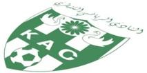 Assemblée extraordinaire du KAC : Renvoi au 24 novembre du procès en annulation de l'AGE