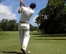 Championnats arabes amateur de golf à Bahreïn : Le Maroc représenté par 9 golfeurs