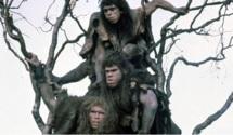 Néandertal vs homo sapiens: qui gagne le combat physique?