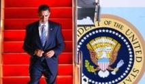 Conférence de presse du président américain : Obama annonce une grande réforme de l'immigration